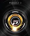 DJ Max Portable 3.jpg