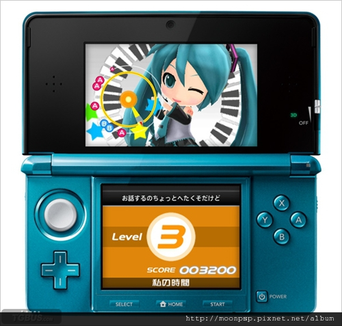 3DS 初音 未來計畫-2.jpg