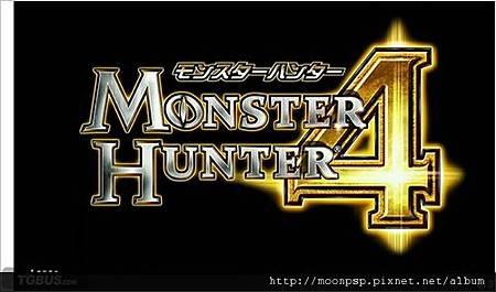 3DS 魔物獵人4.jpg