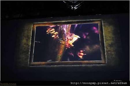 3DS 魔物獵人4-3.jpg