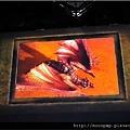 3DS 魔物獵人4-4.jpg