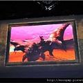 3DS 魔物獵人4-5.jpg
