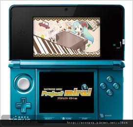 3DS 初音 未來計畫-4.jpg