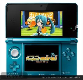 3DS 初音 未來計畫-5.jpg