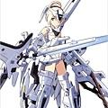 PSP武裝神姬Mk2-3.jpg
