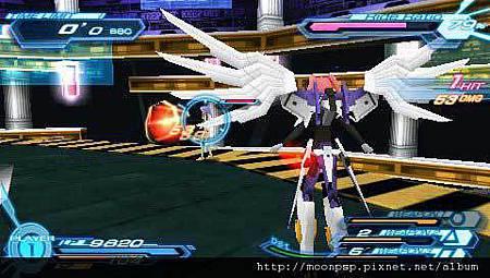 武裝神姬:戰斗大師 Mk2 3.jpg