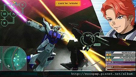 鋼彈生存突擊 3.jpg