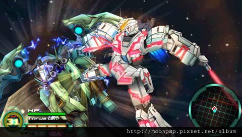 鋼彈戰爭記憶 3.jpg