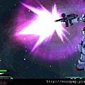 鋼彈戰爭記憶 2.jpg