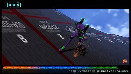 新世紀福音戰士新劇場版:第三次沖擊 2.jpg