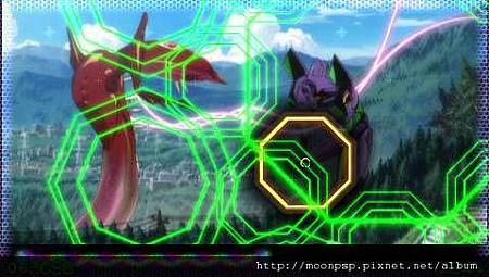 新世紀福音戰士新劇場版:第三次沖擊 3.jpg