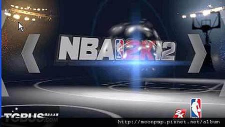 NBA籃球2K12(美) 2.jpg