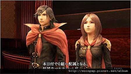 最終幻想零式第13名主角 2.jpg