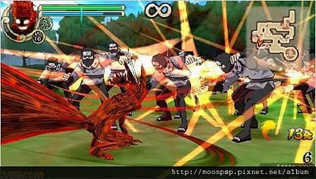 PSP 火影忍者疾風傳:究極衝擊 日 3.jpg
