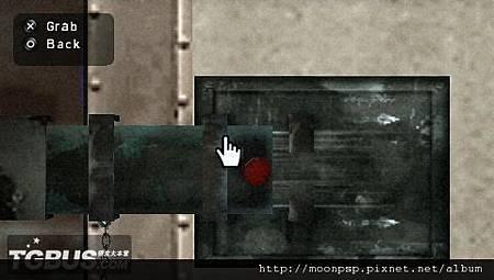 寂靜嶺:破碎的記憶1 2.jpg