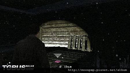 寂靜嶺:破碎的記憶2 3.jpg