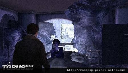 寂靜嶺:破碎的記憶5 8.jpg