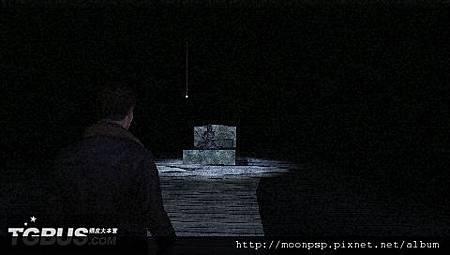 寂靜嶺:破碎的記憶5 10.jpg