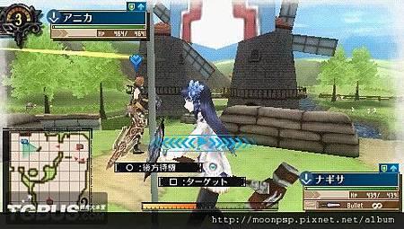 戰場女武神3 2.jpg