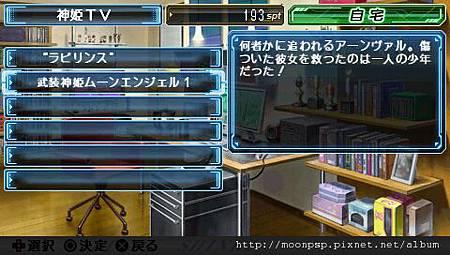 201112070101_001.jpg