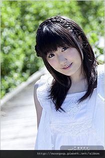 小魔女帕妃:黑貓魔法店物語 8.jpg