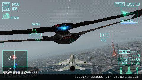 皇牌空戰X2:聯合攻擊攻略 2 1.jpg