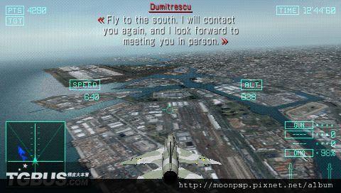 皇牌空戰X2:聯合攻擊攻略 3 1.jpg
