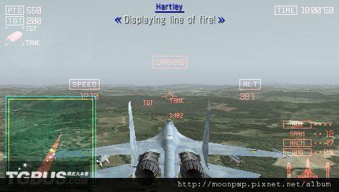 皇牌空戰X2:聯合攻擊攻略 10 2.jpg