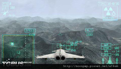 皇牌空戰X2:聯合攻擊攻略 12 1.jpg