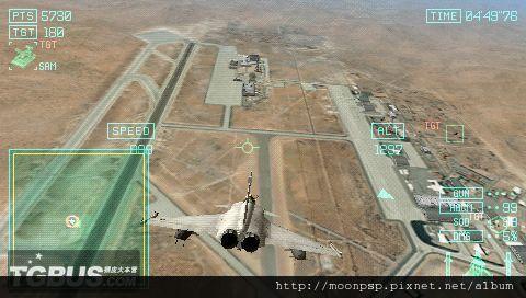 皇牌空戰X2:聯合攻擊攻略 15 1.jpg