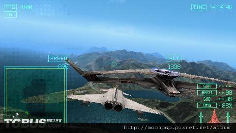 皇牌空戰X2:聯合攻擊攻略 16 1.jpg