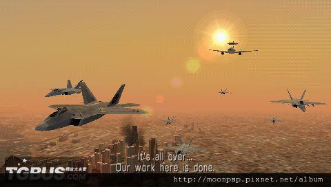 皇牌空戰X2:聯合攻擊攻略 17 3.jpg