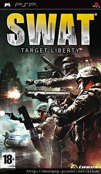 反恐特警組:自由目標攻略.jpg