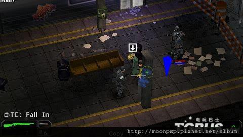 反恐特警組:自由目標攻略 1.jpg
