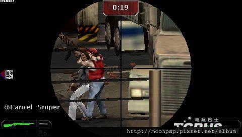 反恐特警組:自由目標攻略 2 1.jpg