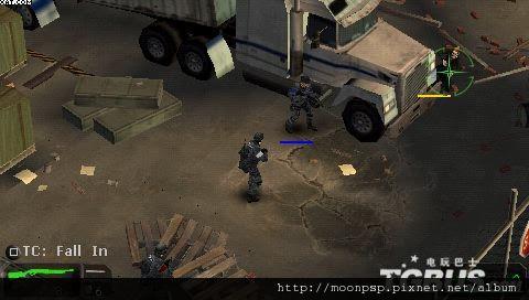 反恐特警組:自由目標攻略 2.jpg