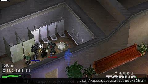 反恐特警組:自由目標攻略 3 2.jpg