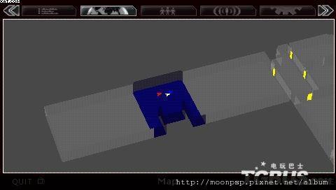 反恐特警組:自由目標攻略 3.jpg