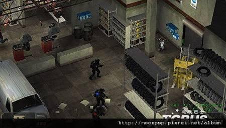 反恐特警組:自由目標攻略 7.jpg