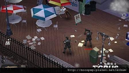 反恐特警組:自由目標攻略 8.jpg