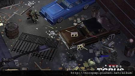 反恐特警組:自由目標攻略 10.jpg
