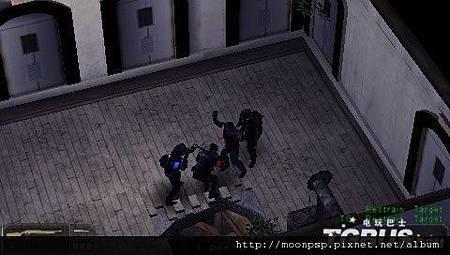 反恐特警組:自由目標攻略 11 1.jpg