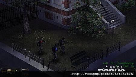 反恐特警組:自由目標攻略 11.jpg