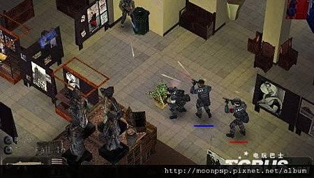反恐特警組:自由目標攻略 12 1.jpg