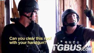 反恐特警組:自由目標攻略 END 2.jpg