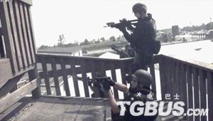反恐特警組:自由目標攻略 END 3.jpg