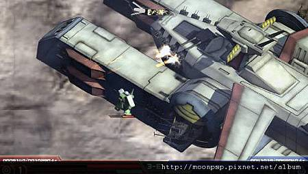 機動戰士高達:木馬的軌跡 2.jpg