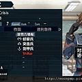 戰場女武神2 DLC.jpg