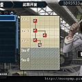 戰場女武神2 漢化版 2.jpg
