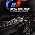 GT賽車:攜帶版